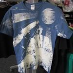 All Over Shirt Printing