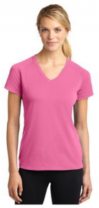 customizable dri fit shirt