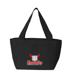 Liberty bags 8808
