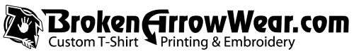 Memorable Branding Logo