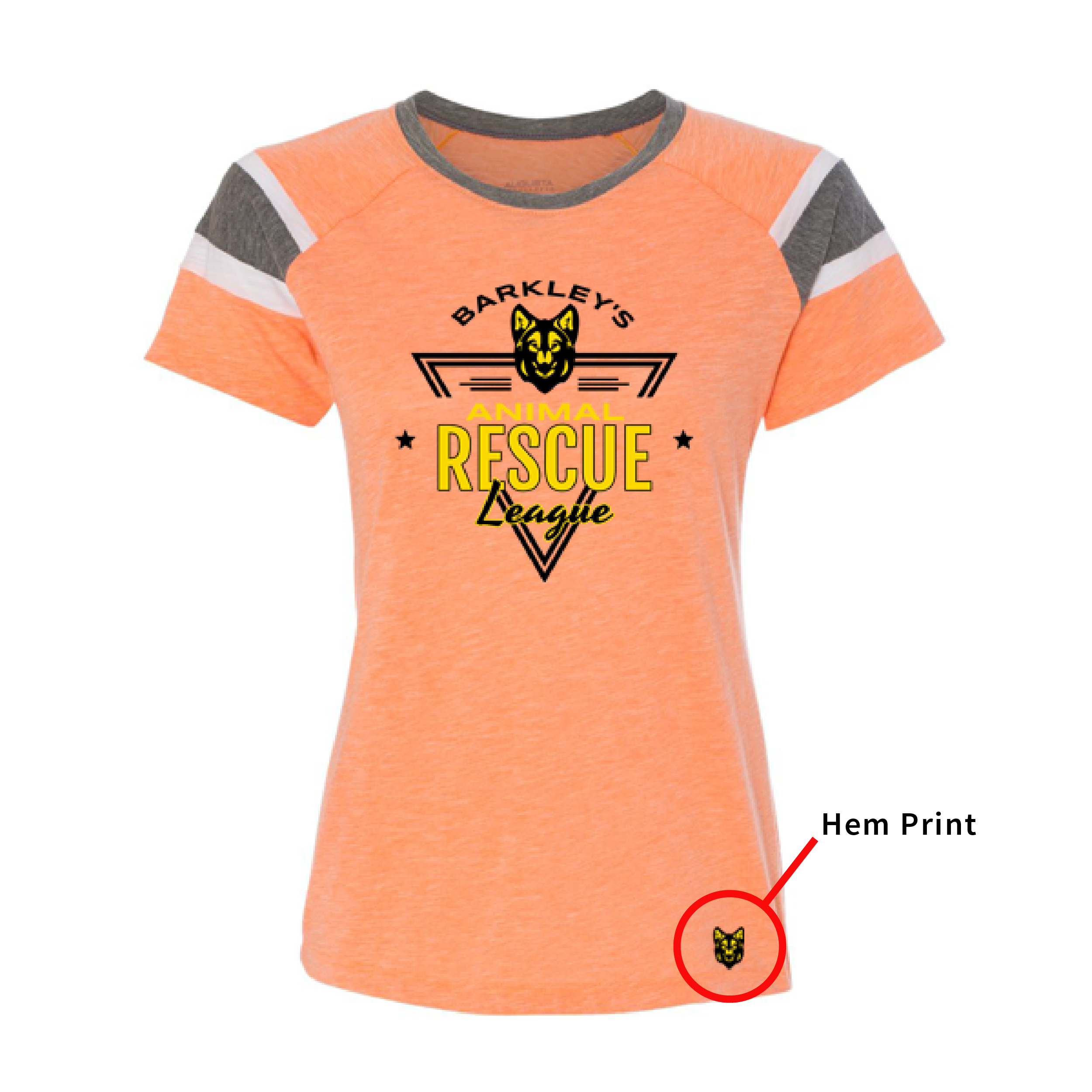 Customized T Shirts Front And Back Broken Arrow Wear Blog