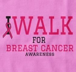 Call Broken Arrow Wear for Fundraising needs at 800-810-4692