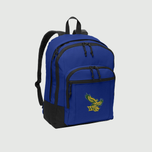 Custom Embroidered Backpacks Make Perfect Gifts