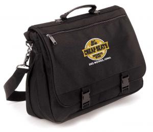 Liberty Messenger bag