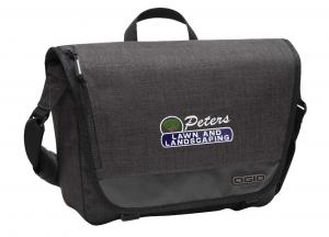 Customized OGIO bag