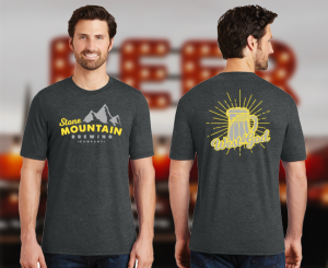 5 Tips to Create Custom T Shirts