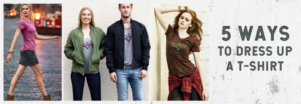 1180a072 Custom Decorated T-Shirts Archives - Broken Arrow Wear Blog