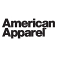 Broken Arrow Wear American Apparel