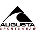 Broken Arrow Wear Augusta Sportswear