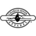 Broken Arrow Wear Charles River