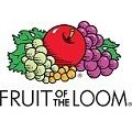 Broken Arrow Wear Fruit of the Loom