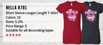 5682c24bd56b T-Shirt Printing, Custom T-Shirt Prints Online