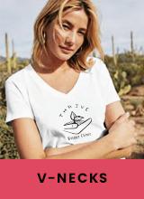 9da05be782d Custom Womens T-Shirts   Juniors