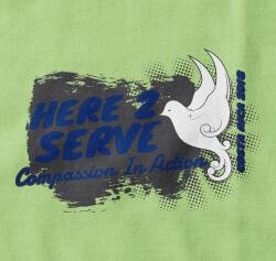 Religious T-Shirts & Christina T-Shirt Ideas