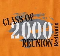 class of idea - Class Reunion T Shirt Design Ideas