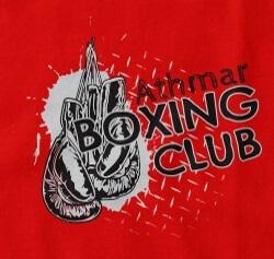 dea220f9 Team T-Shirts & Club T-Shirt Designs