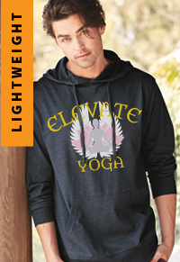 lightweight hoodies