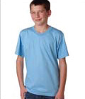 Anvil 490B youth shirts