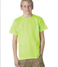 Anvil 705B youth shirts