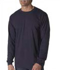 Anvil 749 long-sleeve shirts