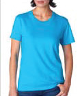 Anvil 880 ladies' shirts
