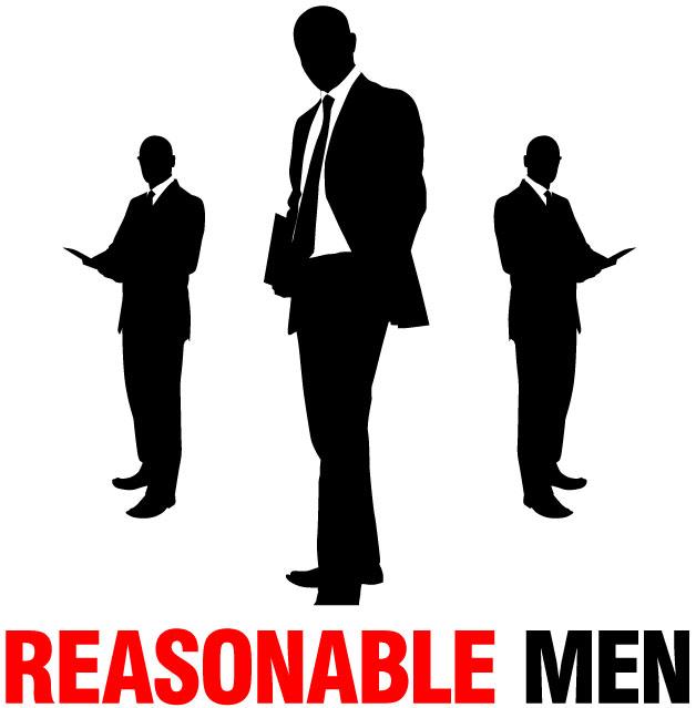 reasonable men online t shirt store no minimums low prices