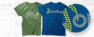 print shirts online