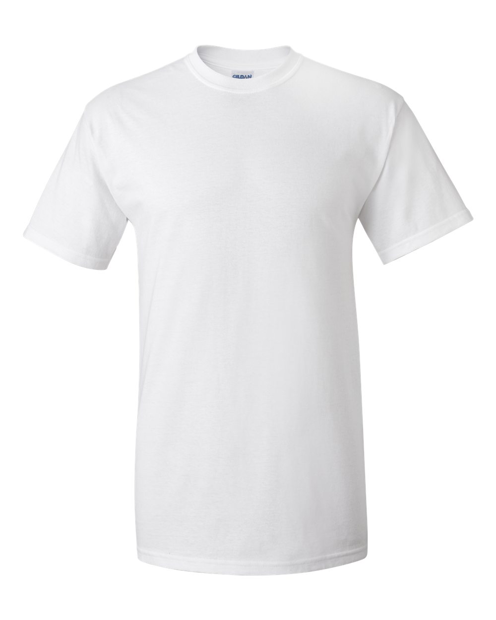 Mens T Shirts Tall Sizes