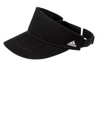 Adidas A650
