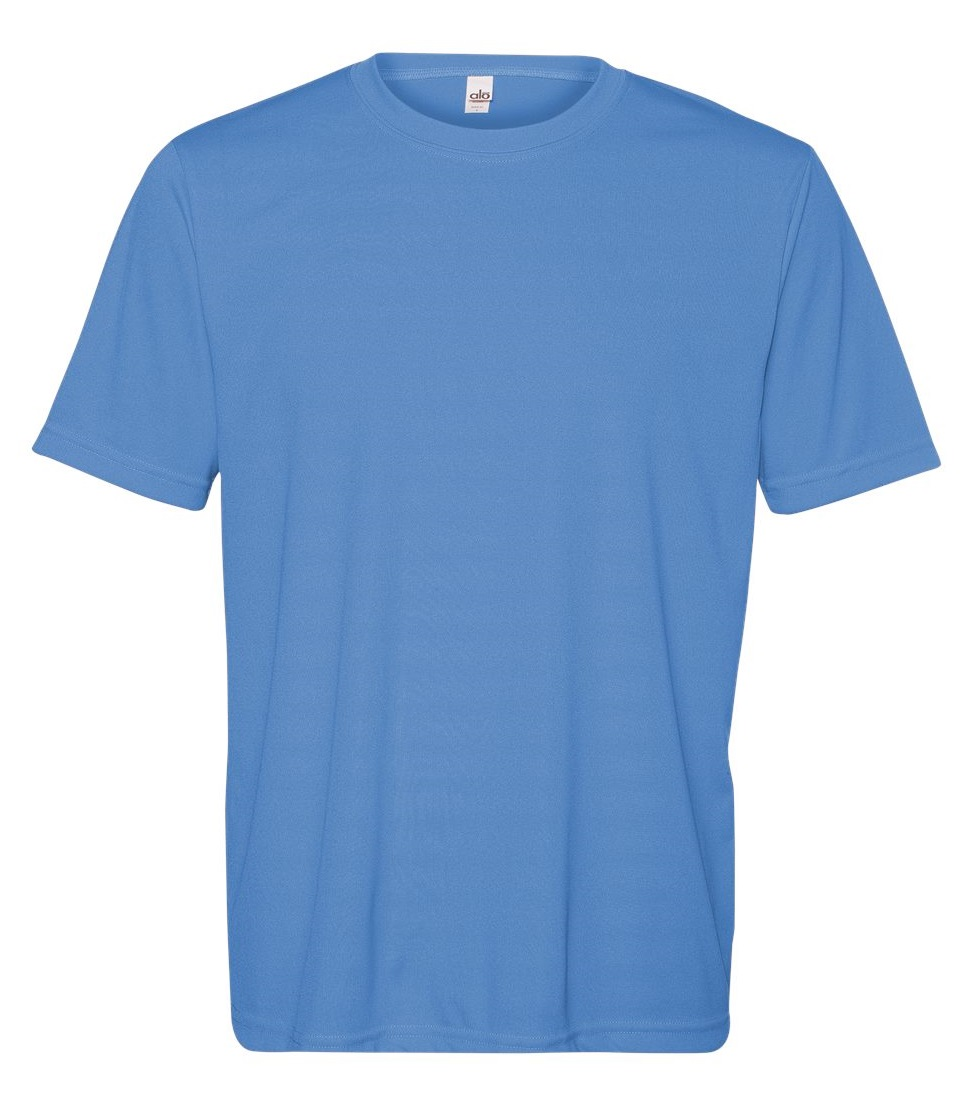 Wholesale bulk t shirt printing at discount pricing for Cheap t shirt printers