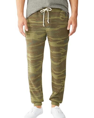 Alternative apparel 9881