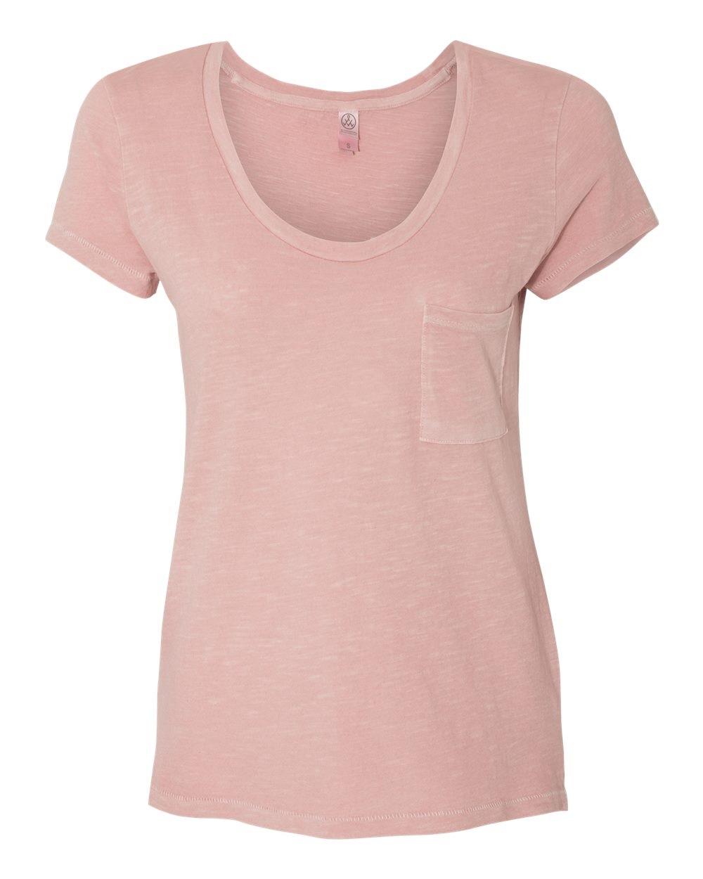 Alternative apparel 12412