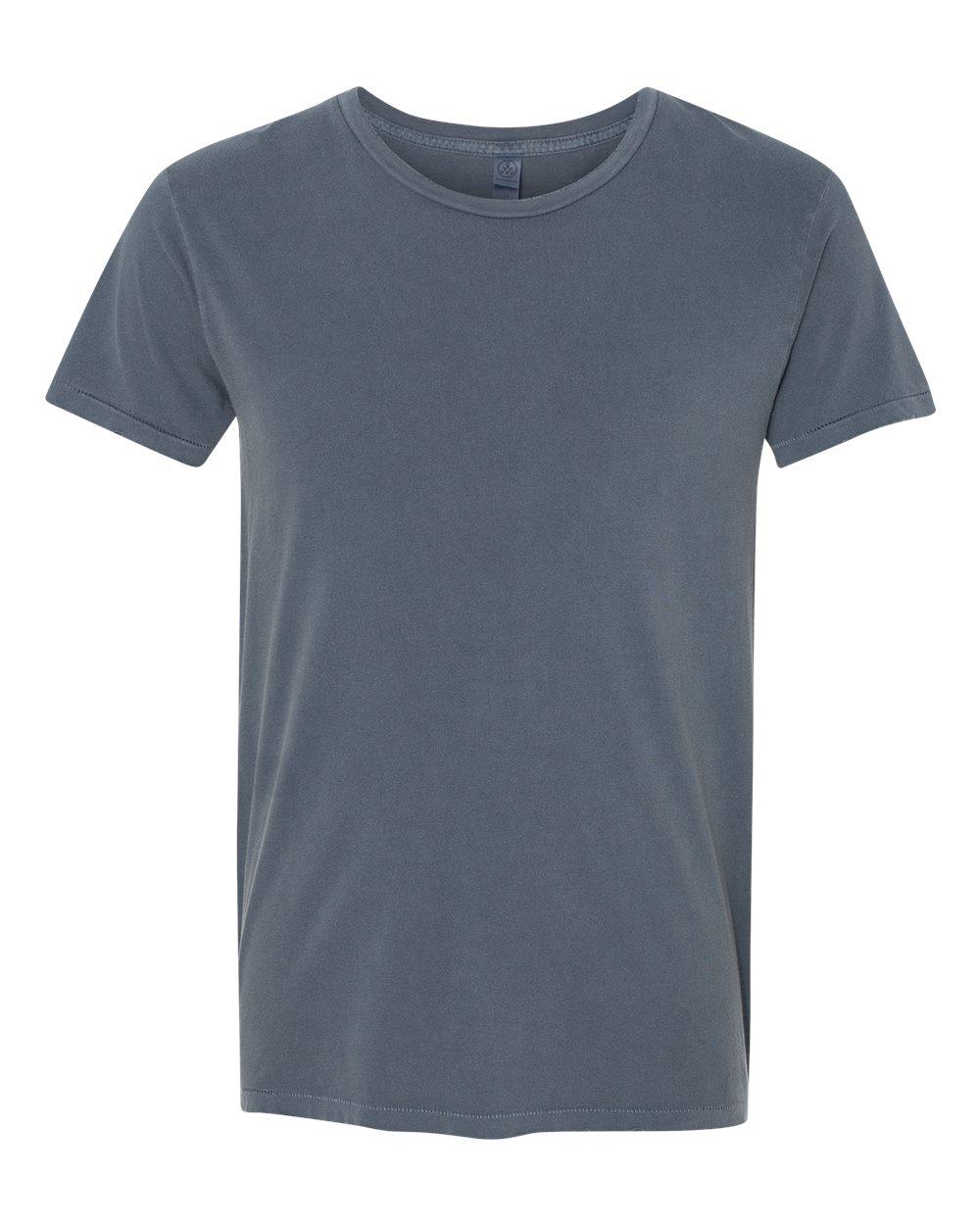 Alternative apparel 4850