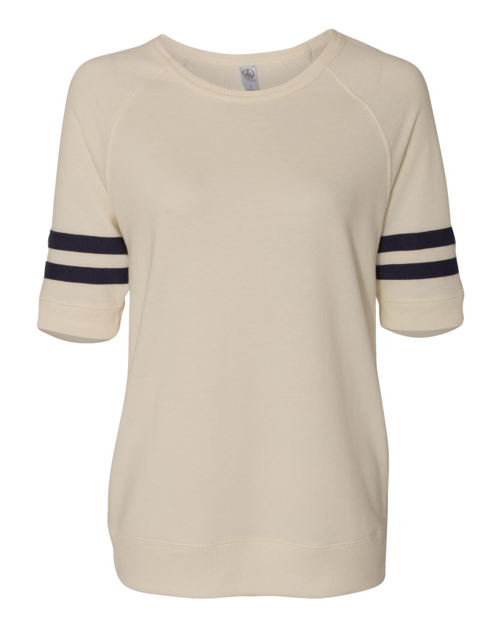 Alternative apparel 5066