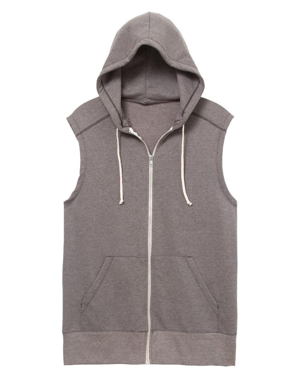 Alternative apparel 5069