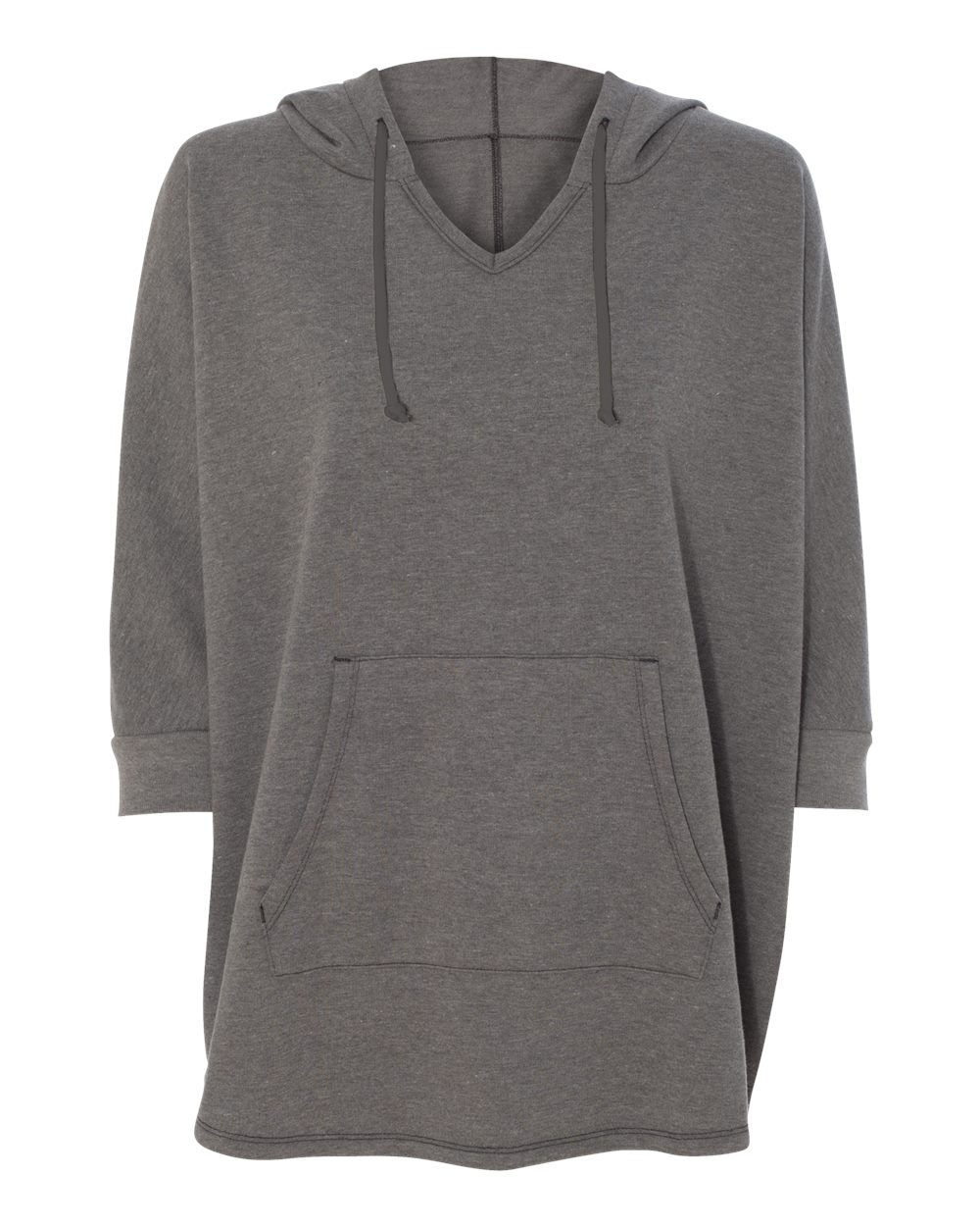 Alternative apparel 5072