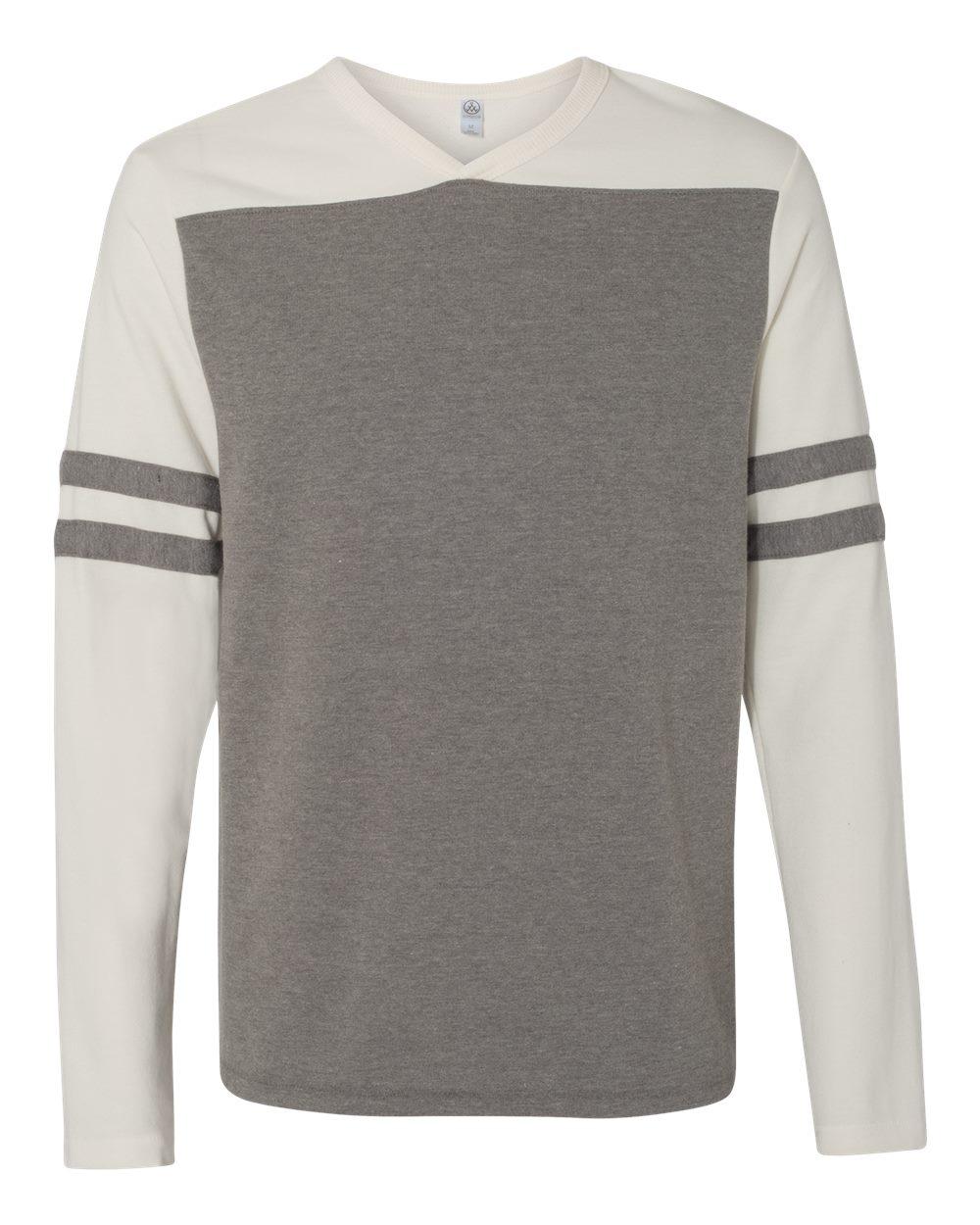 Alternative apparel 5077