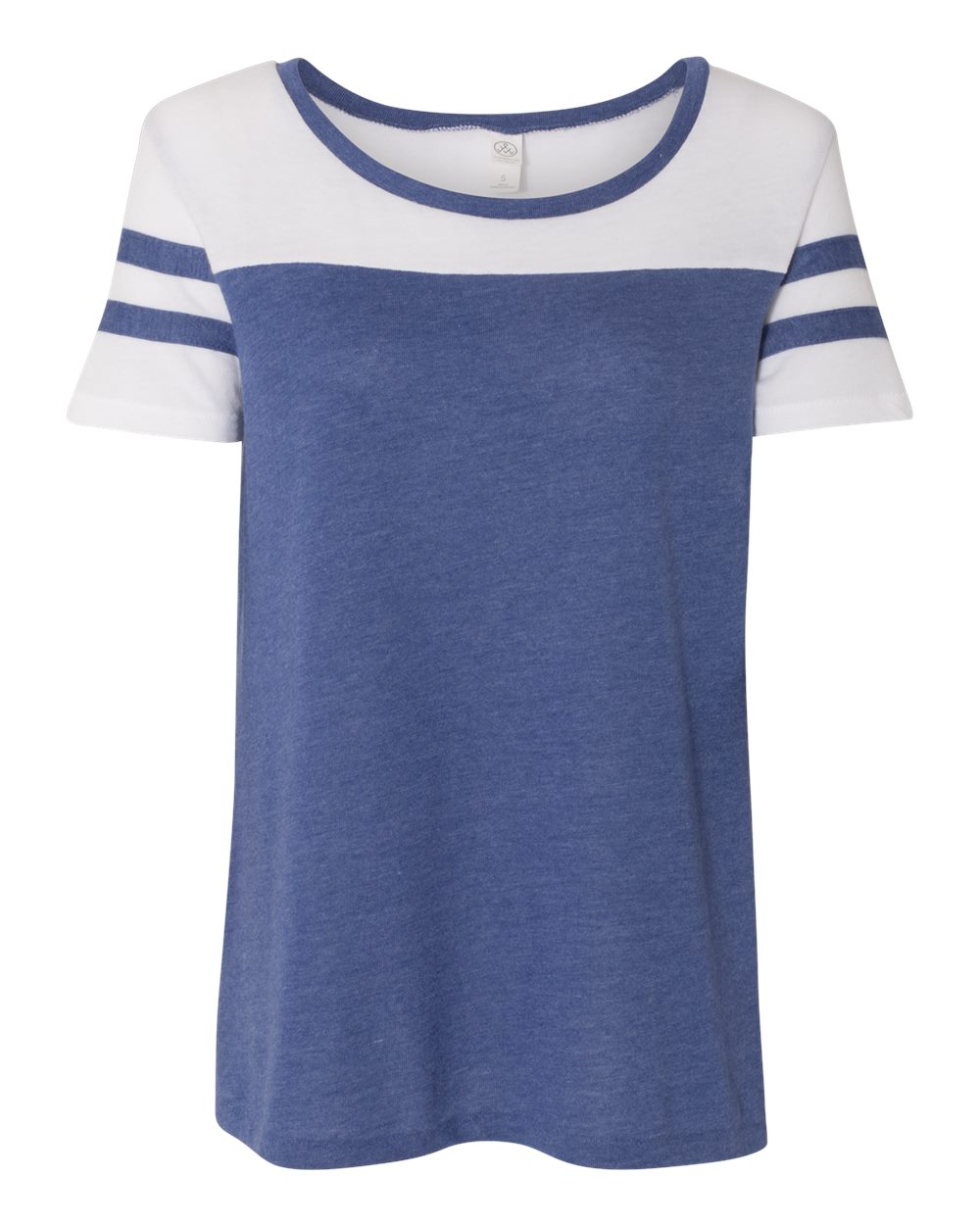 Alternative apparel 5082