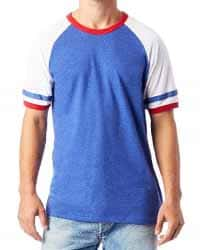Alternative apparel 5093