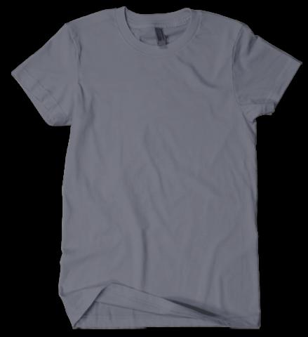 American apparel 2001TL