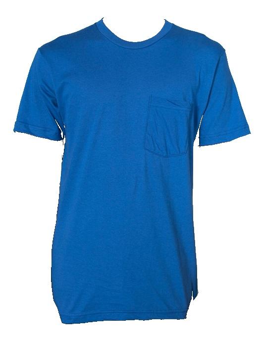 American apparel 2406