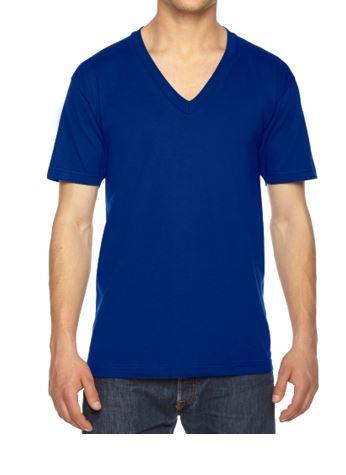 American apparel 2456