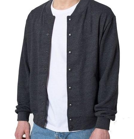 American apparel F499