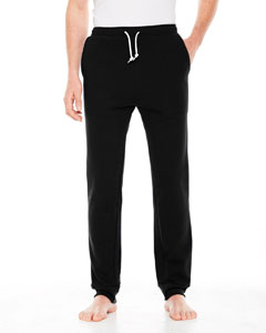 American apparel HVT450