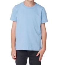 American apparel 2105