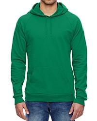 American apparel 5495W