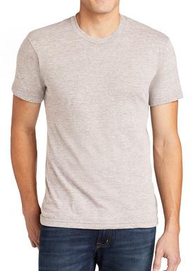 American apparel TR401W
