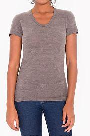 American apparel TR301