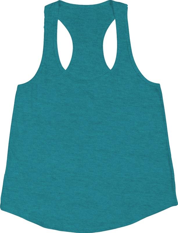 American apparel TR308