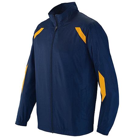 avial jacket